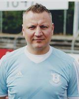 Alexander Michejlis