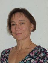 Antje Steiner