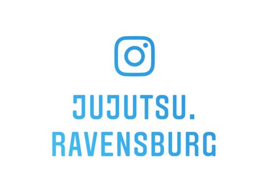 Jetzt auch auf Instagram
